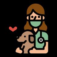 Veterinärer